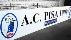 #SerieB. #Pisa: convocata l'assemblea dei soci per sabato 13 agosto. Marco #Calleri nuovo presidente @AcPisa1909 #comunicato La società propone a #Mian la presidenza onoraria e conferma #Lucchesi