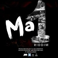 Riddim Malon T, Jusa, Abra Simmz by Percy Dancehall Music Distribution on SoundCloud Music, Musica, Musik, Muziek, Music Activities, Songs