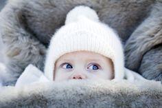 Lambskin Footmuff. Taupe, Kids Fashion, Winter Hats, Collection, Ideas, Beige, Junior Fashion, Thoughts, Babies Fashion