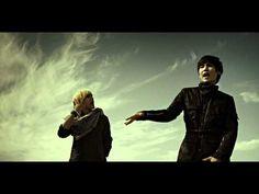 Seungri - Strong Baby [English Subs-Romanization-Hangul] - YouTube Tvxq, Btob, Modern Farmer, Rock Videos, Ft Island, Video Full, Video Channel, Sistar, Pop Songs