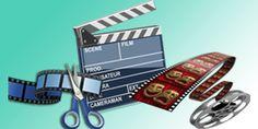 """Szeretnél """"Hollywoodi"""" eredményeket alacsony költségvetéssel? Itt a legjobb ingyenes videó szerkesztő szoftver."""