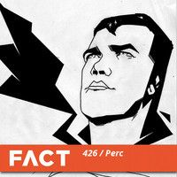 FACT Mix 426 - Perc (Feb '14) by FACT mag on SoundCloud
