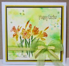 Easter at Allsorts