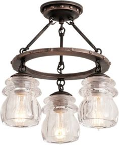 Discount Lighting Lighting Sale And Lighting On Pinterest