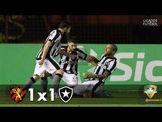 BotafogoDePrimeira: Jair elogia atuação, mas aponta erros a corrigir: ...