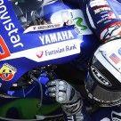 Design for Race - Jorge Lorenzo Special Helmet Indianapolis 2015 - Gallery Grand Prix, Yamaha, Helmet, Racing, Design, Running, Hockey Helmet, Auto Racing