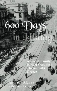 600 Days In Hiding: A Jewish Family in Nazi-Occupied Thes... https://www.amazon.com/dp/1983462543/ref=cm_sw_r_pi_awdb_t1_x_dWHNAb601WEJ9