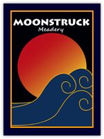 Moonstruck Meadery - Bellevue, NE; Producing wine-like fruit meads as well as a hopped mead and a capsumel (pepper mead).