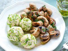 Cook Books, Main Courses, Sprouts, Potato Salad, Recipies, Potatoes, Favorite Recipes, Meals, Baking