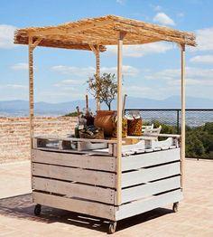 Estilismo para  catering @azulius #buffetdeaceitunas #buffet #catering #boda #wedding #nice #weddingplanning #olives #bodavermutera #vermut #vegan #weddingphoto