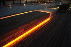 Shanghai Dockyard againg