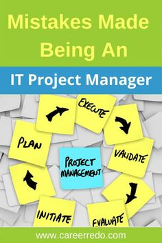What is project management in the IT industry and is it right for me? We have a Mentor that helps you with that question. Rick can set up a talk with you right here. #becomeanitprojectmanager #projectmanager #projectmentor #careerchange Career Change At 30, Career Change For Teachers, Midlife Career Change, Dream Career, New Career, Career Advice, Chemical Engineering, Electrical Engineering, Veteran Jobs