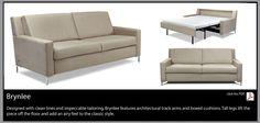 Natuzzi Sectional Sofas Sofa Loveseat Chair Ottoman Sectional Sleeper Recliner Motion