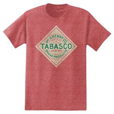 497a245d7 11 Best Food T-Shirts images | Food t, T shirts, Tee shirts