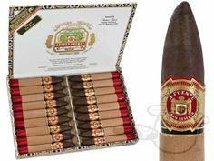 Arturo Fuente Queen B Box of 18