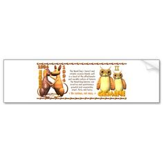 ValxArt Zodiac wood dog born Gemini 1934 1994 Bumper Stickers by valxart for $4.15 is one of 720  designs for 60 years of Chinese zodiac combined with 12 zodiac designs and forecast each used on several products . Valxart has designs on 12 zodiac cusp and 60 years of chinese zodiac. If you do not see desired year and zodiac sign contact info@valx.us for links to desired images.