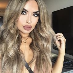 See this Instagram photo by @iluvsarahii • 1,057 likes
