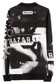Bazar-14
