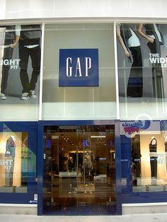 Gap coupon code for 40% off purchase. No exclusions!!   Good 7/12 only  http://www.coupondad.net/gap-coupon-for-40-off-no-exclusions-712-only/