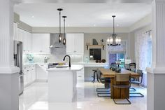 Model Homes, House Design, Table, Furniture, Bathrooms, Kitchens, Home Decor, Toilets, Homemade Home Decor