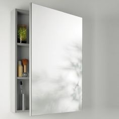 Emejing Armoire Toilette Remix Leroy Merlin Pictures - Design ...
