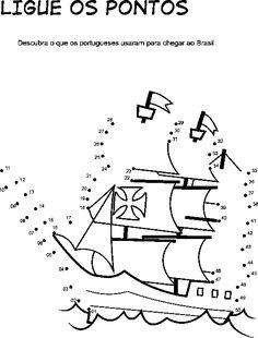atividades-e-desenhos-descobrimento-do-brasil-03.gif (506×665)