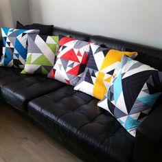 2013_Playground_Cushions_1.JPG