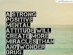 Positive Mental Attitude, Quotes and Inspiration! One Line Quotes, Lines Quotes, Work Quotes, Faith Quotes, Quotes To Live By, Positive Attitude Quotes, Positive Vibes, Opinion Quotes, Good Afternoon Quotes