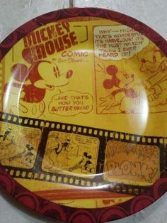 Walt Disney World Trading Pin Mickey Mouse 2000 Cruise Line B11
