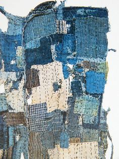 antique kimono reduced5E by Neville Trickett, via Flickr