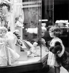 HAMLEYSTOYS, 1956 brings back such wonderful memories ♥♥♥