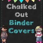 Decorate your classroom with these super cute Chalk themed classroom posters which includes areas like Word Work, Teacher Center, Computers, Librar...