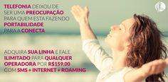 Álbum de fotos - portoseguroneysilva.simplesite.com.br