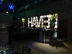 Use our Silver Mirror Bar as a beautiful focus point so your guests know exactly where to head to quench their thirst! Corporate Events, Bar, Mirror, Inspiration, Beautiful, Biblical Inspiration, Corporate Events Decor, Mirrors, Inspirational