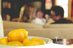 """A Glimpse at """"Bringing Home Baby"""" Sessions. Lifestyle photography, Sacramento 