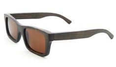 $23.99 (Buy here: https://alitems.com/g/1e8d114494ebda23ff8b16525dc3e8/?i=5&ulp=https%3A%2F%2Fwww.aliexpress.com%2Fitem%2FBig-Square-Handmade-Bamboo-Sunglasses-Men-Wood-Sunglasses-Oculos-De-Sol-Masculino-Women-Brand-Designer-Gafas%2F32525296358.html ) Big Square Handmade Bamboo Sunglasses Men Wood Sunglasses Oculos De Sol Masculino Women Brand Designer Gafas Oculos Feminino6033 for just $23.99