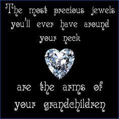 most precious jewels  source-nationalgrandparentsday.com FB