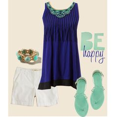 """""""07.19.12"""" by m3mom on Polyvore"""