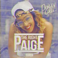 Paigey Cakey - Do It For The Vine  #Rap #Music #FreedomOfArt  Join us and SUBMIT your Music  https://playthemove.com/SignUp