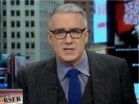 ESPN to Bring Back Trump-Hating Keith Olbermann for Anniversary Show Keith Olbermann, Breitbart News, Anderson Cooper, Trump Card, Fighting Irish, Washington Redskins, What Goes On, 25th Anniversary, Espn