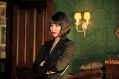 """Evangeline Lilly in """"Ant-Man""""movies...❄"""
