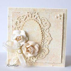 love, life and crafts Rudlis: Czasami się zdarza,