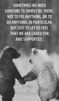 Super quotes about strength funny friends Ideas Caring Quotes For Lovers, Lovers Quotes, Life Quotes Love, Funny Quotes About Life, New Quotes, Quotes For Kids, Happy Quotes, Positive Quotes, Quotes To Live By