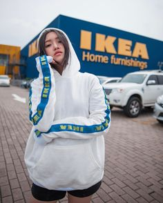 The Best IKEA FRAKTA Bag Custom Creations | HYPEBEAST