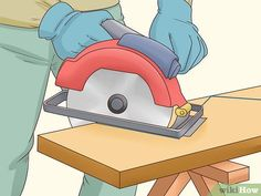 How to Cut Stair Stringers. Stair stringers are the backbone of any set of stairs. In order to cut your stair stringers perfectly, you need to take the time to. Rustic Staircase, Wooden Staircases, Wooden Stairs, Stairways, Building Deck Steps, Building Stairs, Stair Rise And Run, Stair Stringer Calculator, How To Make Stairs