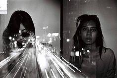 Diana Mini 35mm Camera with Flash · Lomography Shop