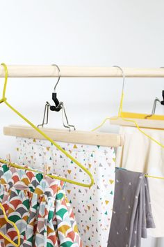 Cotton Jersey Surface Pattern Design, Wardrobe Rack, Your Child, Easy Diy, Diy Projects, Fabric, Blog, Cotton, Kids
