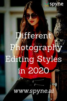 If you are someone who's searching for latest photo editing styles in United States Of America to increase your photography skills on or even if you've grown bored of your old editing style and want to try something different, we've brought you some of the best photo editing styles in United States 2020 here at Spyne that you definitely should try in 2020. Photography Editing, Photo Editing, Different, Searching, Cool Photos, Bring It On, United States, Touch, America