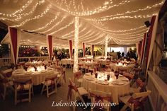 Lake side weddings and wedding receptions Orlando Florida - Paradise Cove Orlando