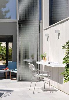 Hotel Sezz en Saint Tropez >> Saintrop.com the site of Saint Tropez!
